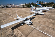 VT-JRC - Private Cessna 172 Skyhawk (all models except RG) aircraft