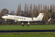 01-0029 - USA - Air Force Gulfstream Aerospace G-V, G-V-SP, G500, G550 aircraft