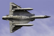 335 - France - Air Force Dassault Mirage 2000N aircraft