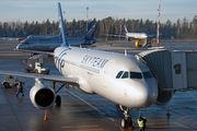 Aeroflot VP-BDK image