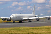 272 - Israel - Defence Force Boeing 707-300 aircraft