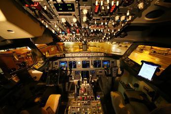 LN-RRU - SAS - Scandinavian Airlines Boeing 737-800