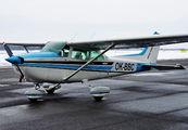 OK-BBC - Letecke Akrobaticke Centrum Cessna 172 Skyhawk (all models except RG) aircraft