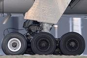N778LA - LAN Cargo Boeing 777-200F aircraft