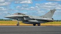 38 - France - Navy Dassault Rafale M aircraft