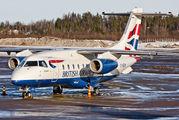 OY-NCM - British Airways - Sun Air Dornier Do.328JET aircraft