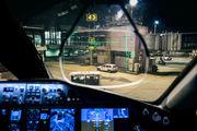 C-GHPT - Air Canada Boeing 787-8 Dreamliner aircraft