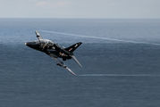 XX321 - Royal Air Force British Aerospace Hawk T.1/ 1A aircraft