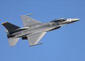 90-0816 - USA - Air Force General Dynamics F-16CJ Fighting Falcon aircraft
