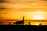 OH-LQD - Finnair Airbus A340-300 aircraft