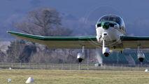 G-BXRT - Private Robin DR.400 series aircraft