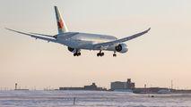 C-GHPY - Air Canada Boeing 787-8 Dreamliner aircraft