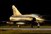 125-BA - France - Air Force Dassault Mirage 2000N aircraft
