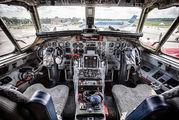 C-FAWV - Nolinor Aviation Convair CV-580 aircraft