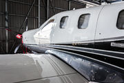 First TBM 900 in Guadeloupe title=