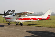PH-LEN - Private Cessna 172 Skyhawk (all models except RG) aircraft