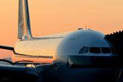 B-LBD - Cathay Pacific Airbus A330-300 aircraft