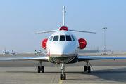 N166FB - Private Dassault Falcon 900 series aircraft