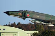 07-6433 - Japan - Air Self Defence Force Mitsubishi RF-4E Kai aircraft