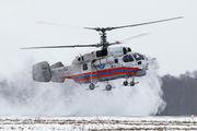 RF-32801 - Russia - МЧС России EMERCOM Kamov Ka-32 (all models) aircraft