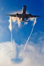 N48127 - United Airlines Boeing 757-200WL