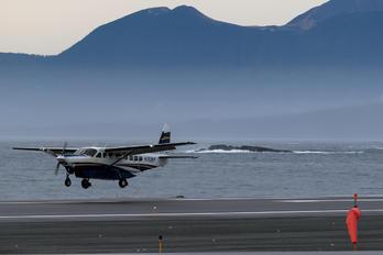 N750KP - Alaska Seaplanes Cessna 208 Caravan