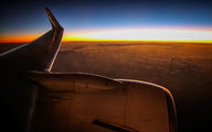- - WestJet Airlines Boeing 737-800 aircraft