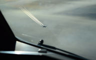 - - Unknown Boeing 777-300ER aircraft