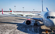 C-FMWU - Air Canada Rouge Boeing 767-300ER aircraft