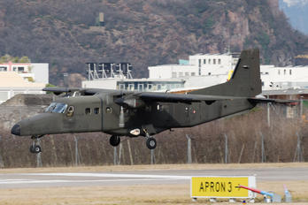 MM62156 - Italy - Army Dornier Do.228