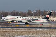 C-GYAJ - Cargojet Airways Boeing 767-300ER aircraft