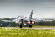 05 - Russia - Air Force Sukhoi Su-24M aircraft