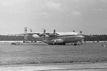 CCCP-64459 - Antonov Airlines /  Design Bureau Antonov An-22PZ