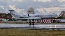 N44ZF - Private Gulfstream Aerospace G-IV,  G-IV-SP, G-IV-X, G300, G350, G400, G450 aircraft