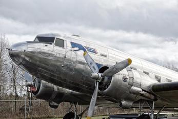 224049 - Private Douglas C-47A Dakota C.3