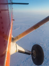 CFAIY - Air Inuit de Havilland Canada DHC-6 Twin Otter