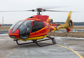 LY-HTB - Private Eurocopter EC130 (all models) aircraft