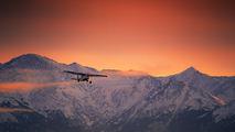 N9620M - Alaska Air Taxi Cessna 207 Turbo Skywagon aircraft