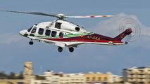 A7-GAA - Gulf Helicopters Agusta Westland AW189 aircraft