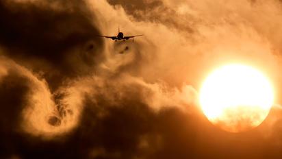Best of Boeing
