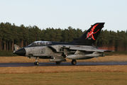 MM7006 - Italy - Air Force Panavia Tornado - IDS aircraft
