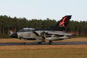 MM7006 - Italy - Air Force Panavia Tornado - IDS aircraft