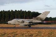 MM7061 - Italy - Air Force Panavia Tornado - IDS aircraft