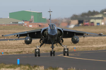 607 - France - Air Force Dassault Mirage F1