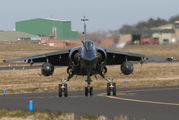 607 - France - Air Force Dassault Mirage F1 aircraft