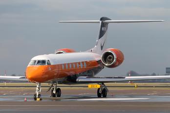 N1972N - Private Gulfstream Aerospace G-V, G-V-SP, G500, G550