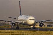 N842MH - Delta Air Lines Boeing 767-400ER aircraft