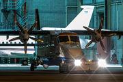 PH-CGN - Netherlands - Coastguard Dornier Do.228 aircraft