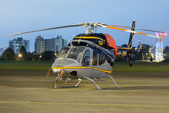 PP-DNM - Private Bell 429