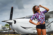 F-HBDB - Private Cessna 172 Skyhawk (all models except RG) aircraft